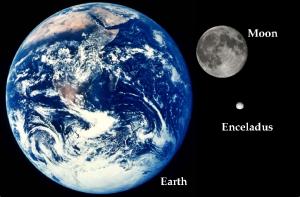 enceladus_comparison
