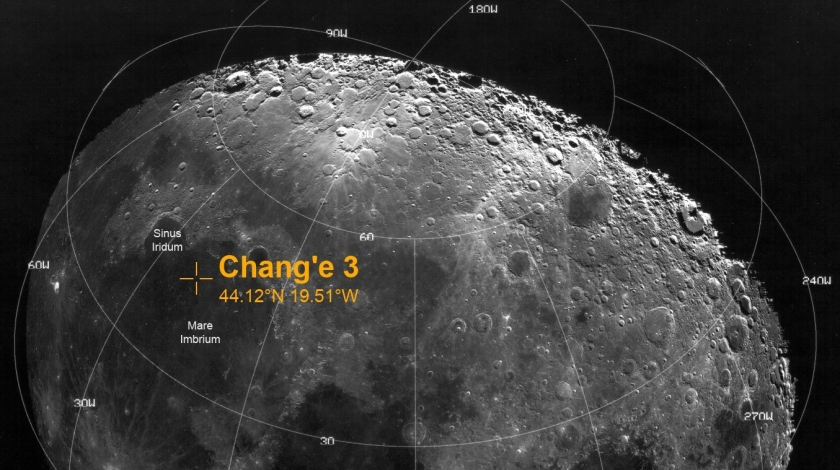 Chang'e-3_lunar_landing_site