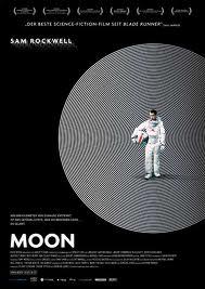 Moon 2009 filmjpg