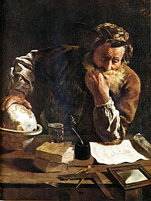 Archimedes_1620