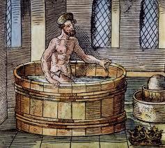 Archimedes_bathtub