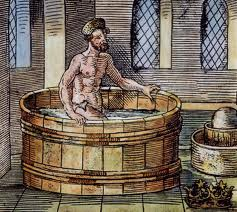 Archimedes_bathtub