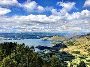 Lake_Toba