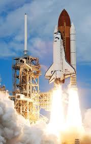 Space Shuttle Lift Offjpg