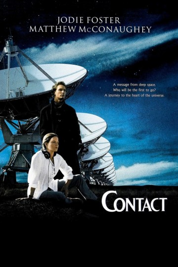 Contact-movie-poster