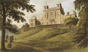 greenwich-observatory