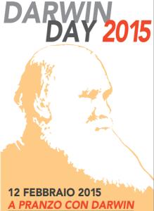 DarwinDay2015