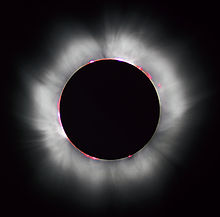 Solar_eclipse_1999