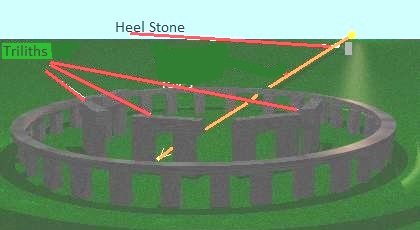 heel-stone-sunrise.jpg?w=1440&quality=80