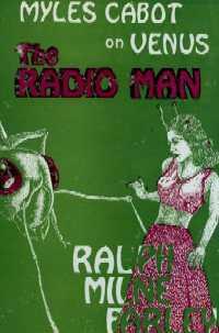 Radio_man