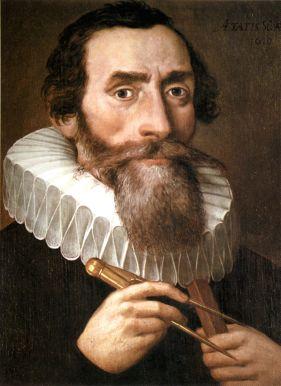-Johannes_Kepler_1610
