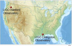 LIGO USA