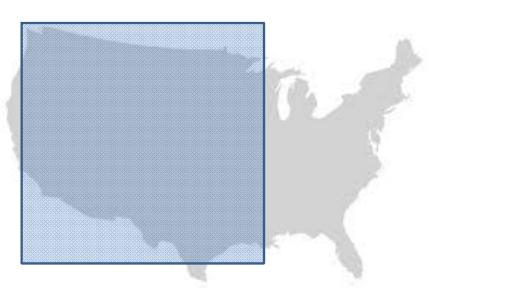 USA Solar