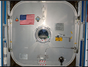 STS135