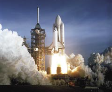 STS_1_launch