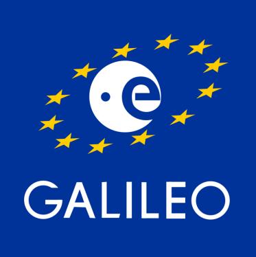 galileo_logo