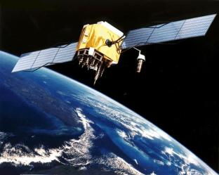gps_satellite
