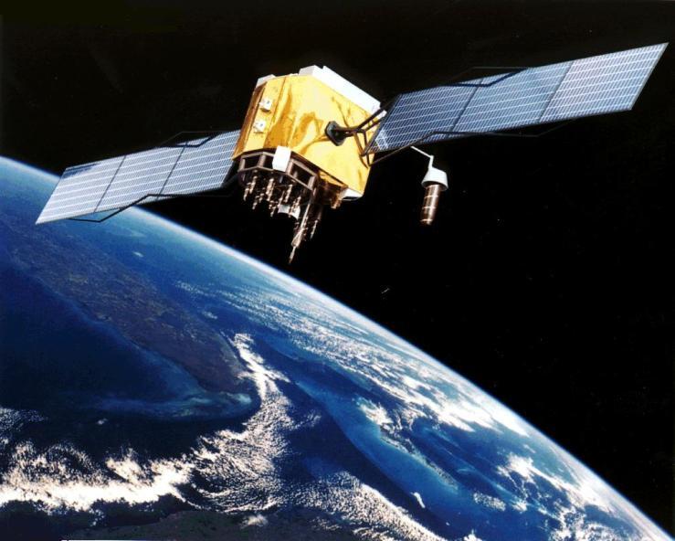 gps_satellite