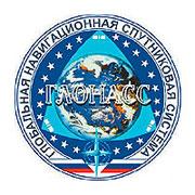 glonass_logo